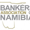 Bankers Association of Namibia - BAN advises on ID needed for all deposits.