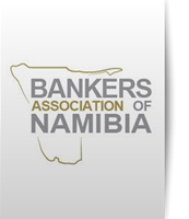 BAN - Bankers Association of Namibia