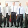 Bankers Association of Namibia - BAN Welcomes SME Bank